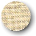 Linen - Belfast - 32ct - Cream
